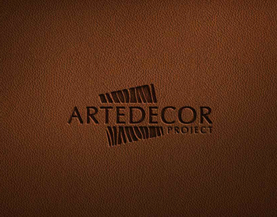 Artedecor / VIP Catalog