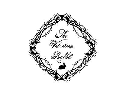 Velveteen Rabbit Sequential Book