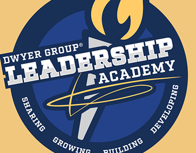 The Dwyer Group® Leadership Academy