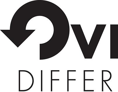 Logo Design - Overstock Differentials