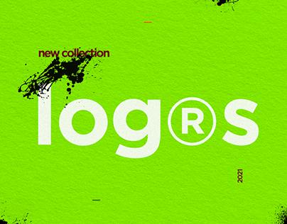 LOGOS _ New collection