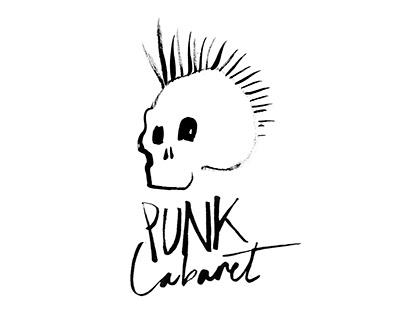 Punk Cabaret by Stanislav Kovačić