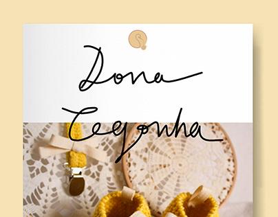 Dona Cegonha