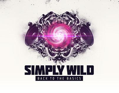 Simply Wild 2017