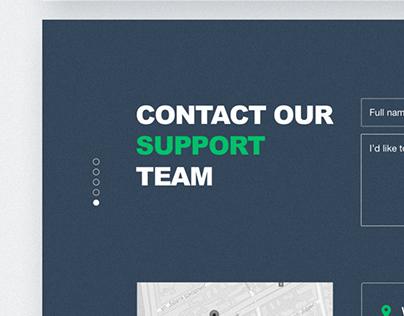design loaris.com
