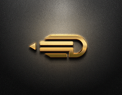 Deejitech Branding