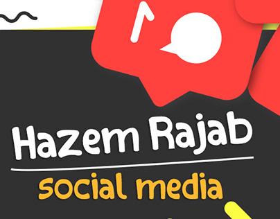 social media شاورما فهد
