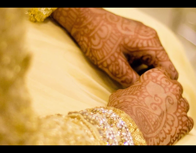 Mukil Ganesan Wedding Photography - compilation video.