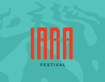 IARA Music Festival