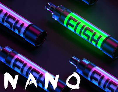 FUSH Nano
