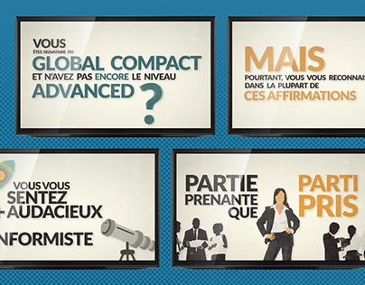 Global Compact France