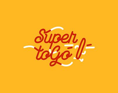 Super Togo