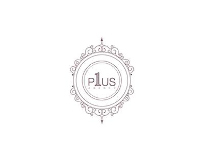 Plus One Agency Web Design