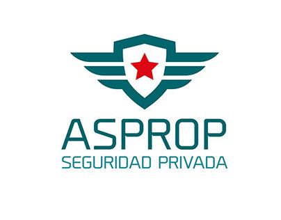 ASPROP