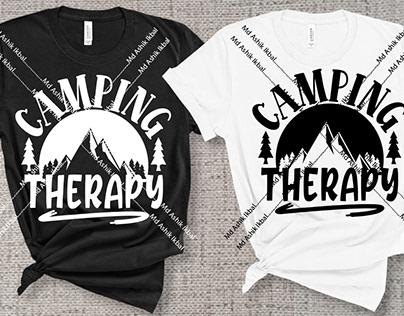 T Shirt Design 32