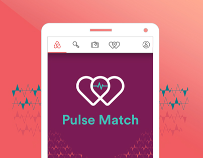 Airbnb Pulse Match