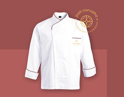 Personal Chef | Joeli Carvalho
