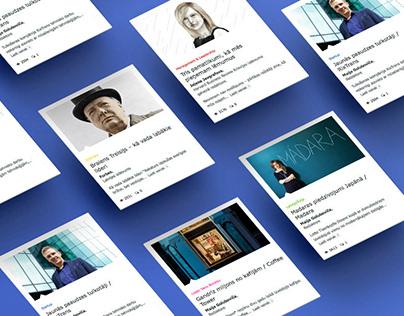 Media portal – Forbes Latvija Online