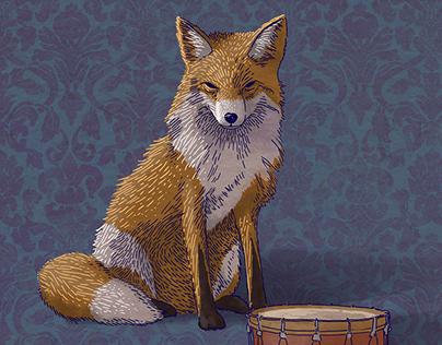 Fox & Snare