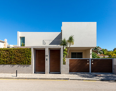 Premier Algarve Properties - Faro