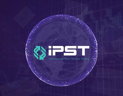 International Parts Service Trading