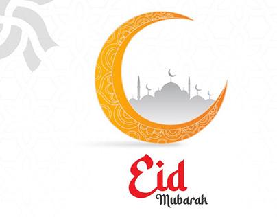 Eid 2021 Motion
