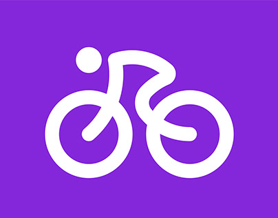 Bicycle (2019)