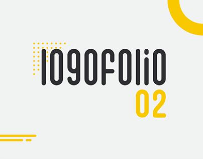 Logofolio 02