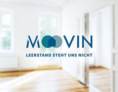 moovin – digitalization of the rental process