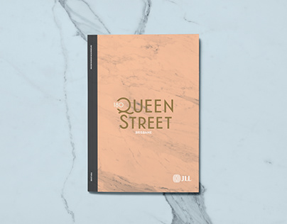 180 Queen Street Information Memorandum