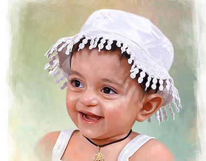 Kapil Vaishnani On Behance
