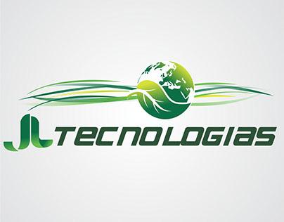 JL Tecnologias