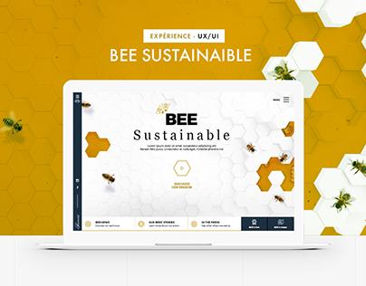 FAIRMONT - Bee Sustainable