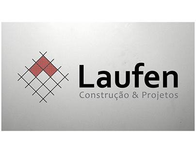 Laufen campaign