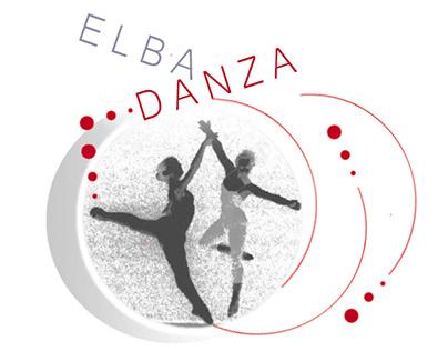 ElbaDanza2