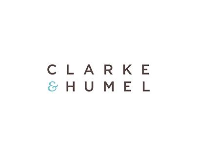 Clarke & Humel