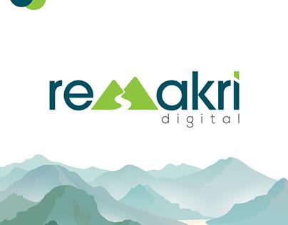 Remakri Digital