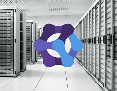 Centrix - Communications