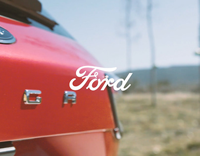 Ford Train the Trainer 2020 - Teaser Video