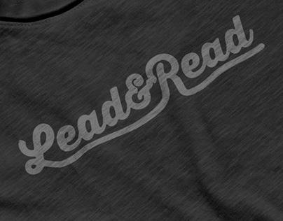 Lead & Read