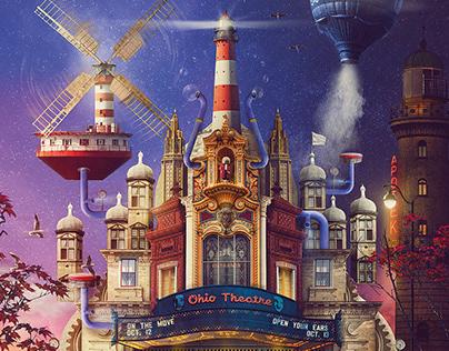 Magical-Ohio-Theatre