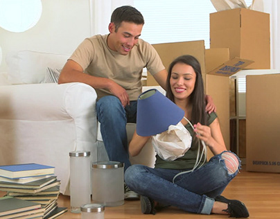 Sunshine Coast Removalists|https://armstrongremovals.co