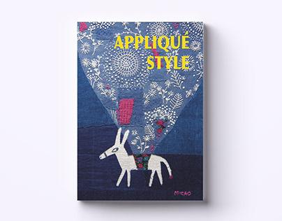 Book/Picture Book 2