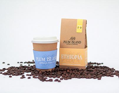 Plum Island Coffee & Creamery