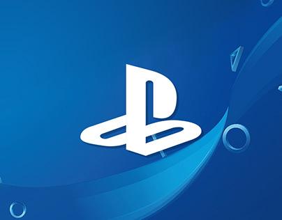 Radio PlayStation