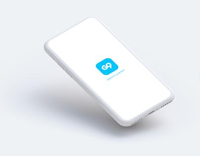 G9 UX/UI RENEWAL