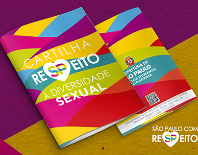 São Paulo com ReSPeito