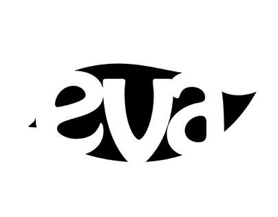 Amaciante Ecológio - BioSoft