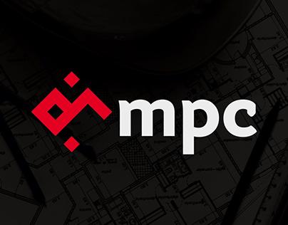 MPC İnşaat