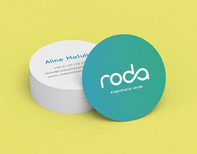 Roda Environmental Consulting